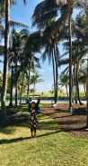 03D88DF7-644F-4478-BD99-540CD11982CA