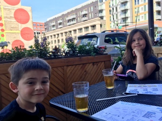 DB97E93F-6359-4BB7-BB26-CD80D79148B5