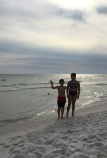 6F1050A1-DF36-4DC1-81E9-567649B5CD50